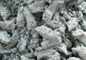 小型污泥陶粒回转窑介绍,污泥陶粒回转窑价格